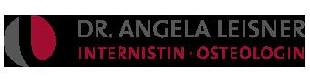 Dr. Angela Leisner